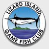 Lizard Island Game Fish